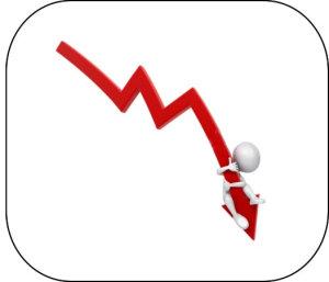 stockfailure2